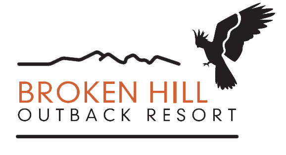 Broken Hill Outback Resort